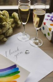 close-up-photo-of-two-glasses-with-champagne-LZWUV2G-scaled.jpg