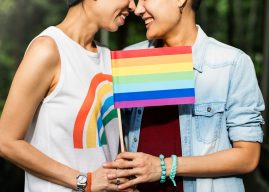 lgbt-lesbian-couple-moments-happiness-concept-PYMPX7K.jpg